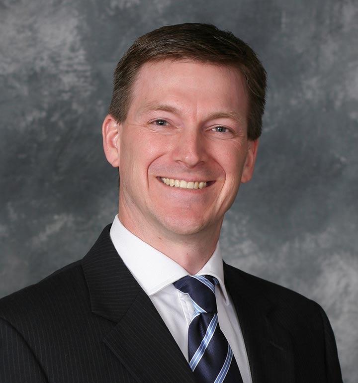 Eric C. Zeller