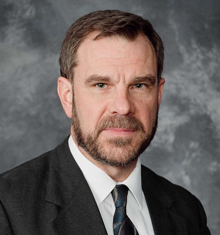 Joseph E. Siemer